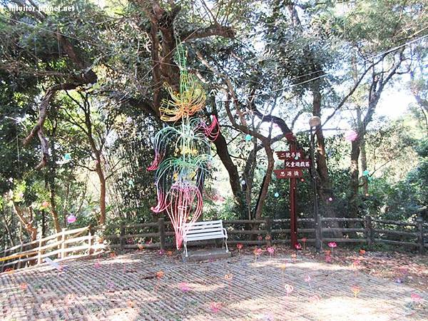虎形山公園15.JPG