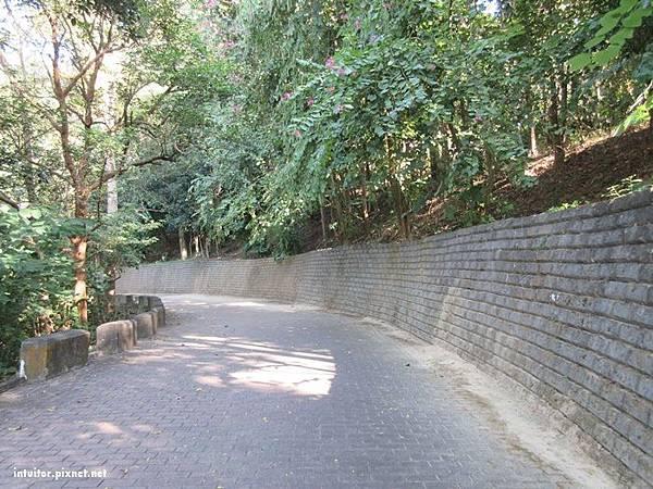 虎形山公園16.JPG
