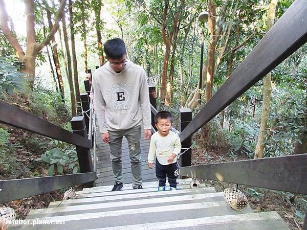 虎形山公園21.JPG