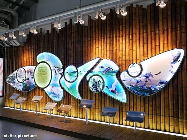 北門遊客中心2.JPG