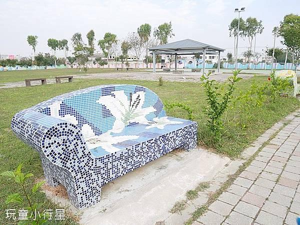 六甲運動公園3.jpg