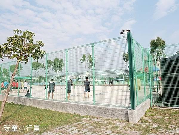 六甲運動公園1.jpg