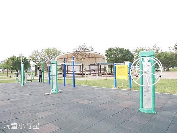 六甲運動公園6.jpg