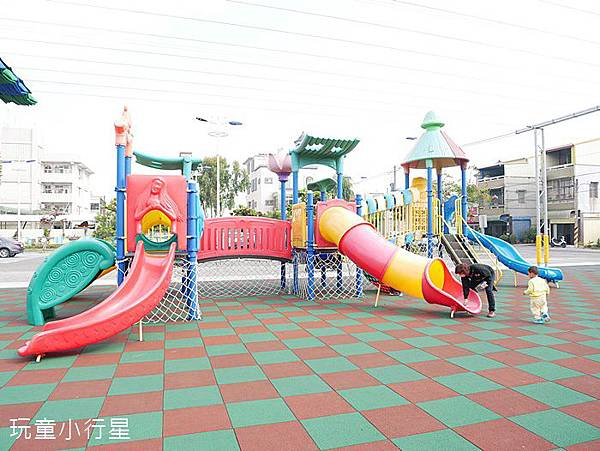 六甲運動公園7.jpg