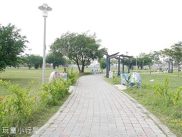 六甲運動公園4.jpg