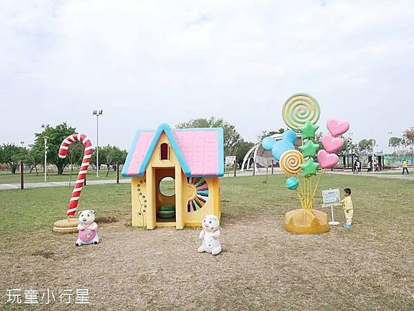 六甲運動公園8.jpg