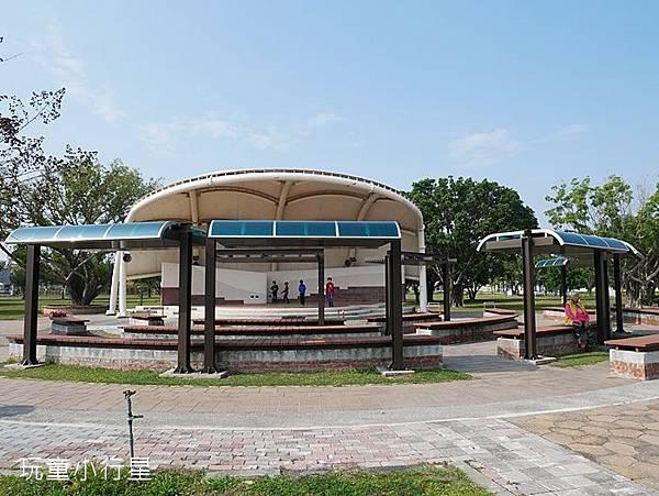 六甲運動公園14.jpg
