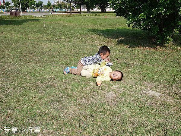 六甲運動公園21.jpg