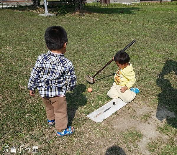 六甲運動公園19.jpg