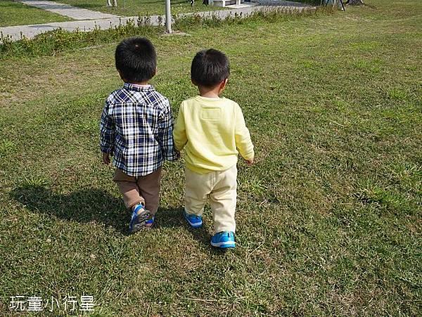 六甲運動公園22.jpg