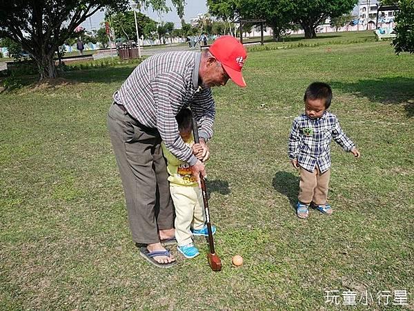 六甲運動公園20.jpg