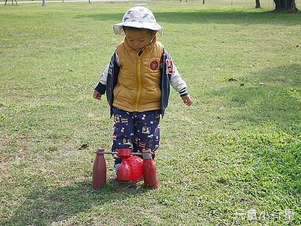六甲運動公園18.jpg