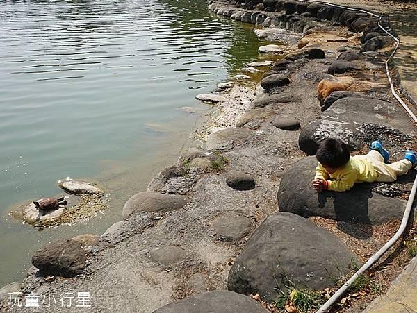 武承恩公園15.JPG