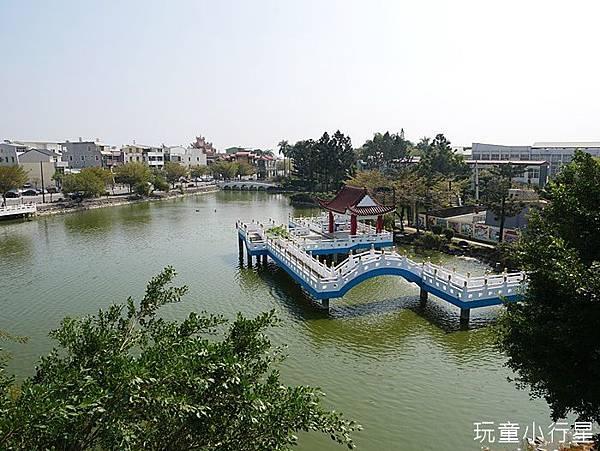 武承恩公園5.JPG