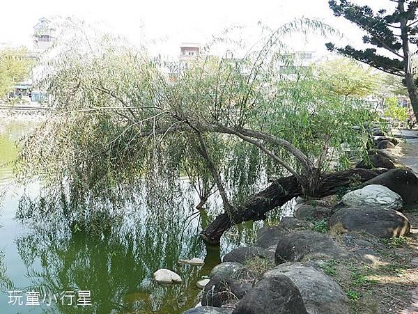 武承恩公園7.JPG
