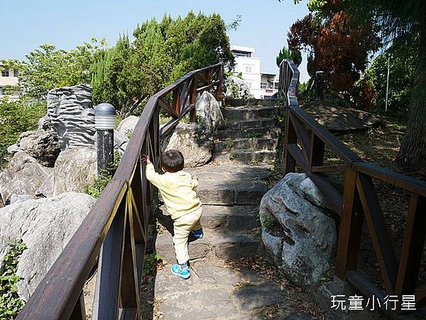 武承恩公園13.JPG
