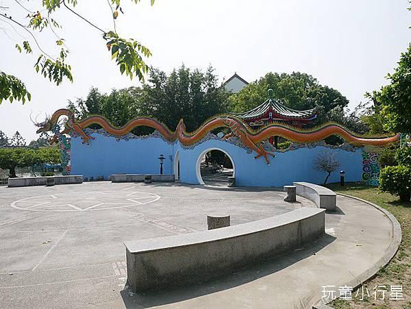 武承恩公園10.JPG