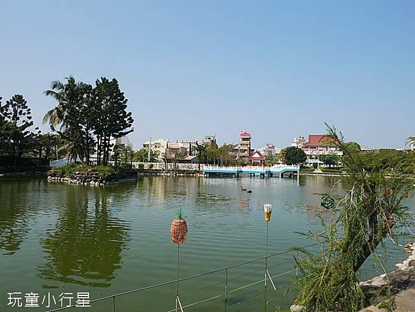 武承恩公園9.JPG