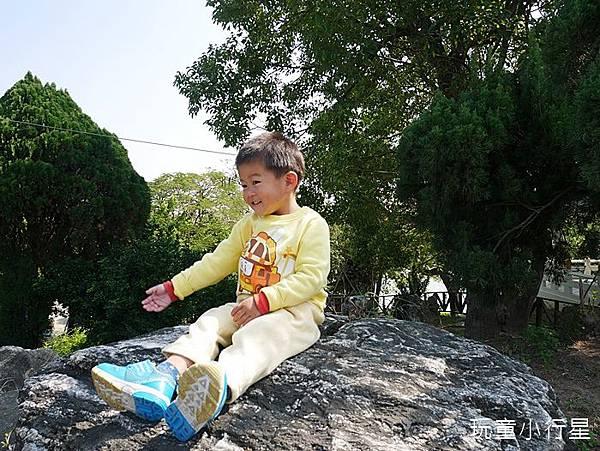 武承恩公園14.JPG