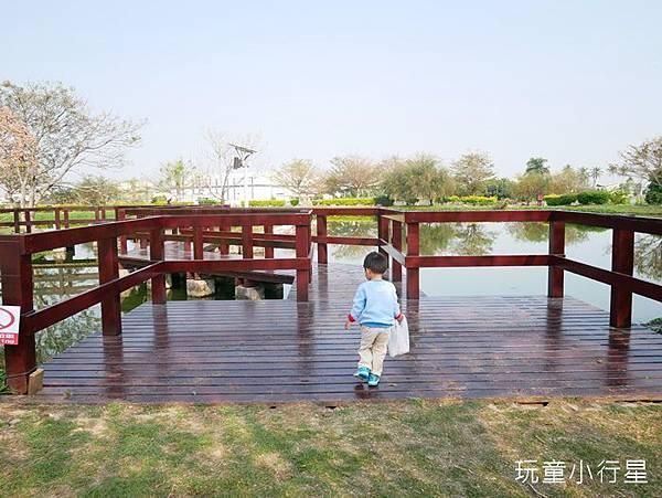 明華濕地3.JPG