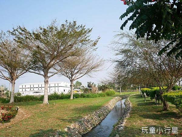 明華濕地7.JPG
