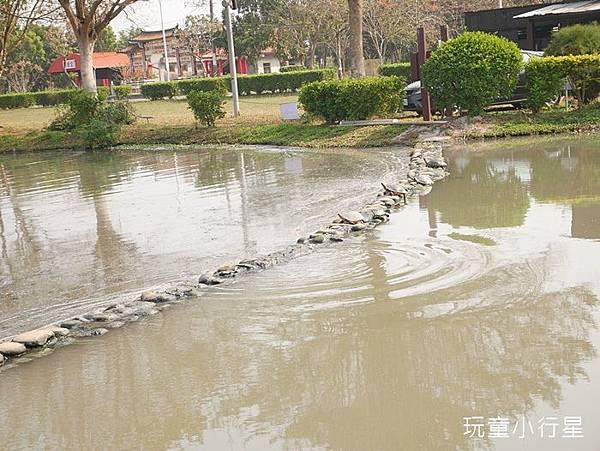 明華濕地15.JPG