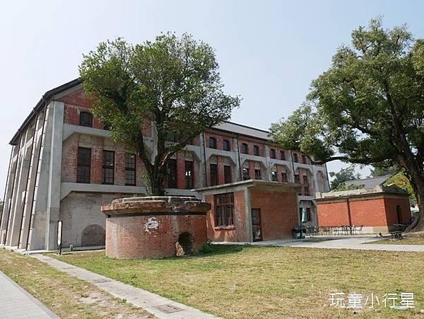 2020山上花園水道博物館8.JPG