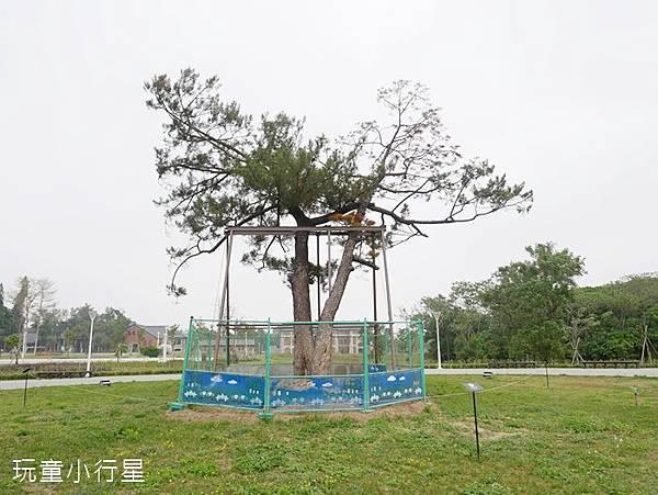 2020山上花園水道博物館3.JPG