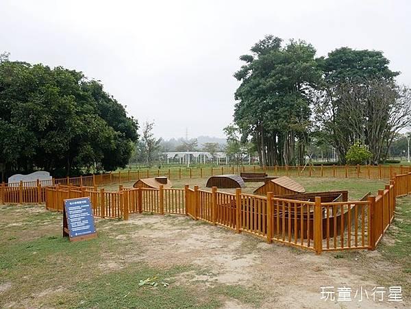 2020山上花園水道博物館2.JPG