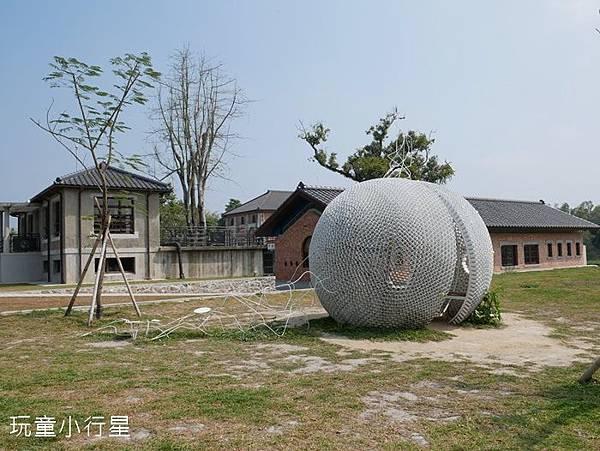 2020山上花園水道博物館7.JPG