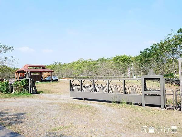 平後四林26.JPG