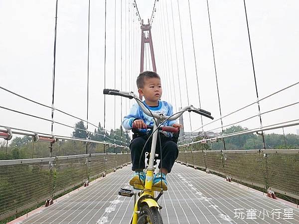 朴子溪自行車道3.JPG