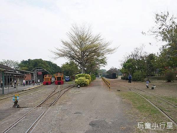 朴子溪自行車道27.JPG