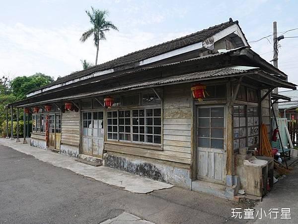 蒜頭糖廠2.JPG