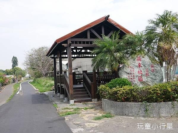 朴子溪自行車道6.JPG