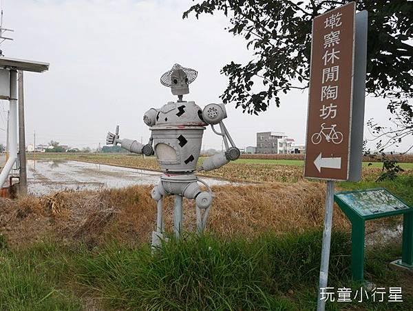 朴子溪自行車道14.JPG