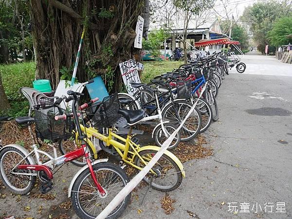 朴子溪自行車道25.JPG