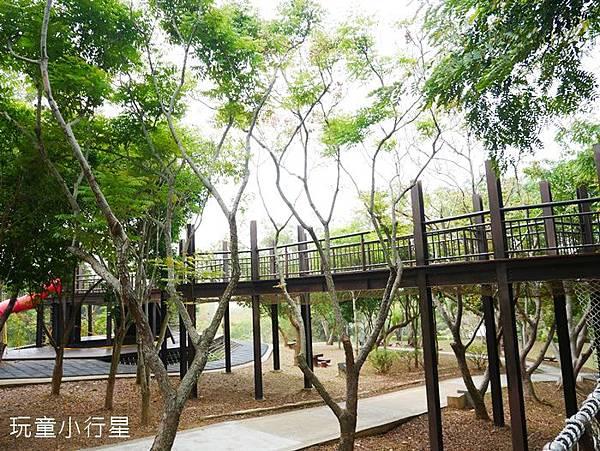 華陽公園4.JPG