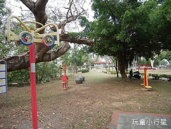華陽公園27.JPG