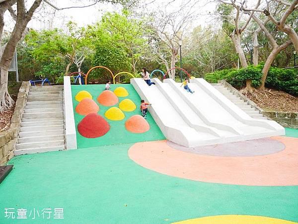華陽公園9.JPG