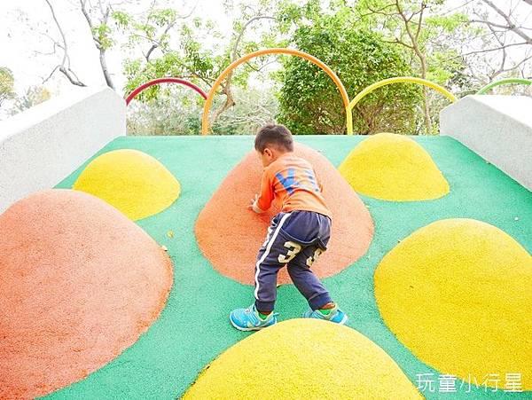 華陽公園11.JPG