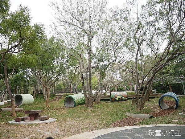 華陽公園18.JPG