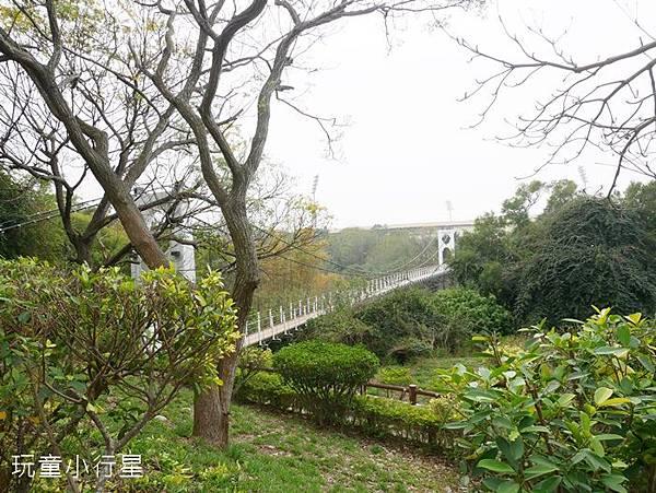 華陽公園26.JPG