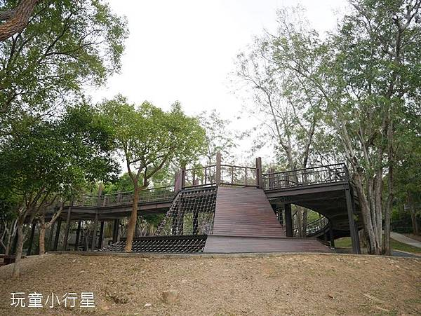 華陽公園24.JPG