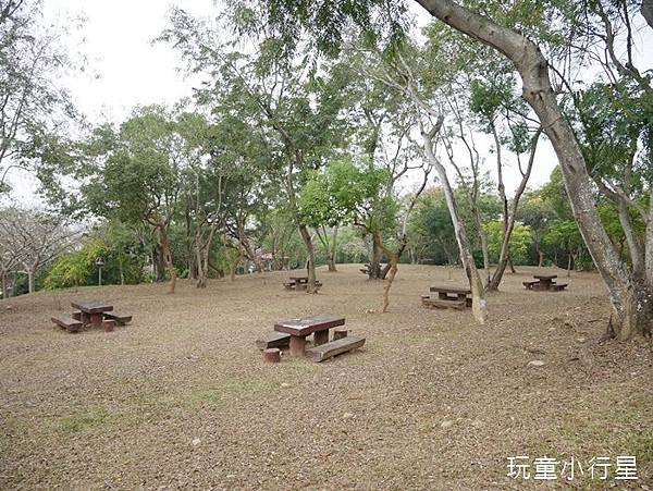 華陽公園25.JPG