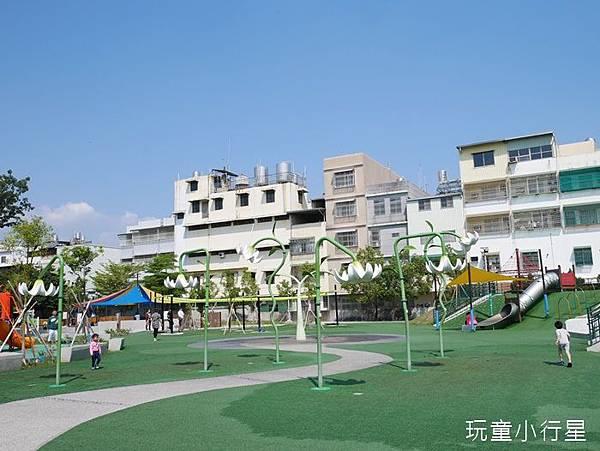 和平公園7.JPG