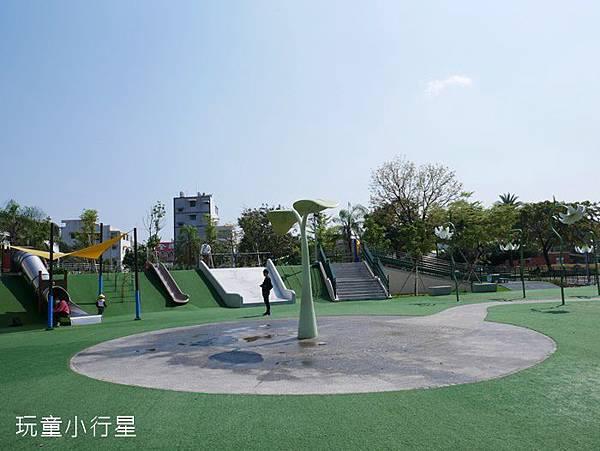 和平公園4.JPG