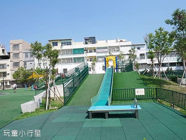 和平公園5.JPG