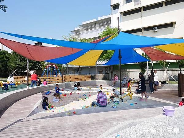 和平公園16.JPG