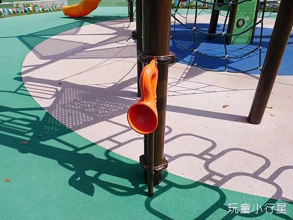和平公園14.JPG
